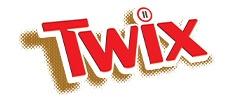 Twix-Logo