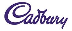 cadbury-logo