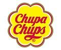 chupa-chups-logo