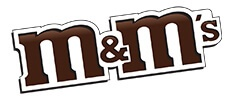 m-and-m-logo