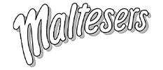 maltesers-logo