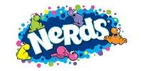 nerds-logo