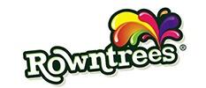 rowntrees-logo