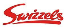 swizzels-logo